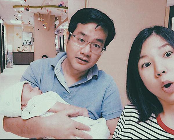 Đời tư trái ngược của 3 nữ ca sĩ tên Quỳnh Anh: Người hôn nhân lận đận, người bí ẩn chuyện chồng con - 11