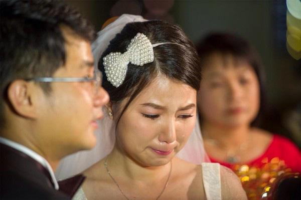 Đời tư trái ngược của 3 nữ ca sĩ tên Quỳnh Anh: Người hôn nhân lận đận, người bí ẩn chuyện chồng con - 10