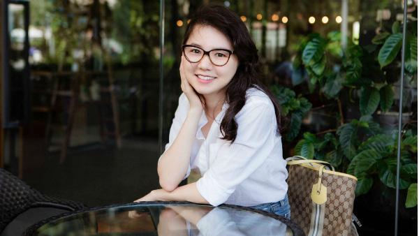 Đời tư trái ngược của 3 nữ ca sĩ tên Quỳnh Anh: Người hôn nhân lận đận, người bí ẩn chuyện chồng con - 12