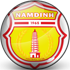 Trực tiếp bóng đá Nam Định - SLNA: Chủ nhà mở tỷ số sau pha không chiến - 1