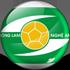 """Trực tiếp bóng đá Nam Định - SLNA: Văn Đức xuất trận, đội khách tự tin tại """"chảo lửa"""" Thiên Trường - 2"""