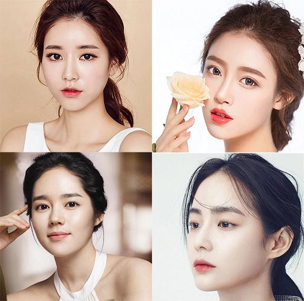 9 Kiểu lông mày ngang đẹp phù hợp với mọi gương mặt được yêu thích nhất - 1