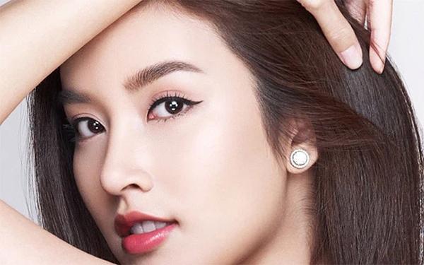9 Kiểu lông mày ngang đẹp phù hợp với mọi gương mặt được yêu thích nhất - 2