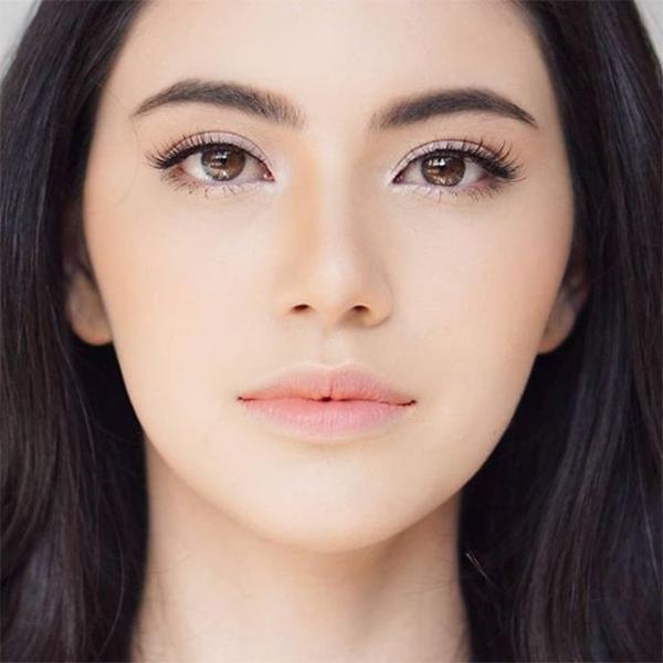 9 Kiểu lông mày ngang đẹp phù hợp với mọi gương mặt được yêu thích nhất - hình ảnh 3