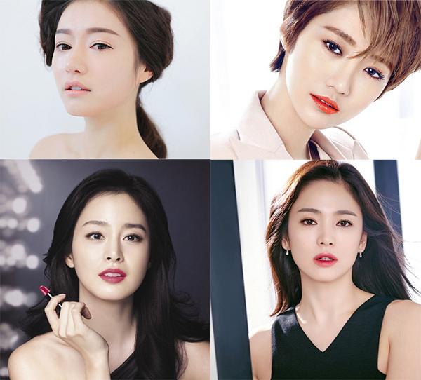 9 Kiểu lông mày ngang đẹp phù hợp với mọi gương mặt được yêu thích nhất - hình ảnh 5