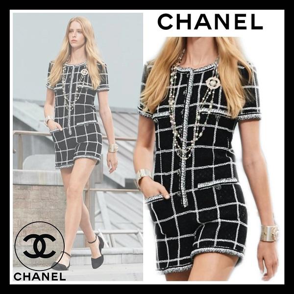 Những tác phẩm nổi tiếng của Chanel vẫn thinh hành đến ngày nay - hình ảnh 1