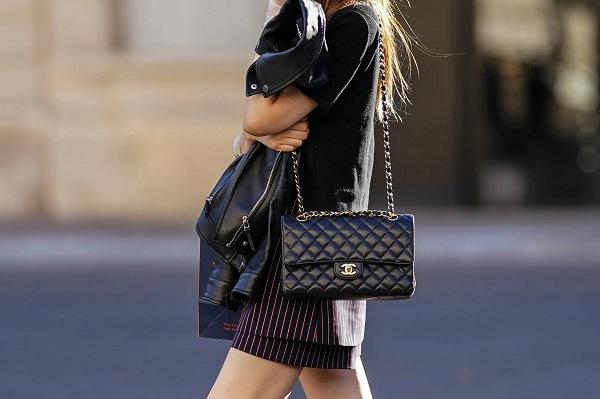 Những tác phẩm nổi tiếng của Chanel vẫn thinh hành đến ngày nay - hình ảnh 2