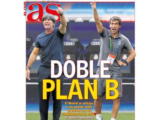 """Zidane tính rời Real: Chủ tịch Perez chọn 2 ứng viên, sắp đến thời """"Chúa nhẫn"""" - 1"""