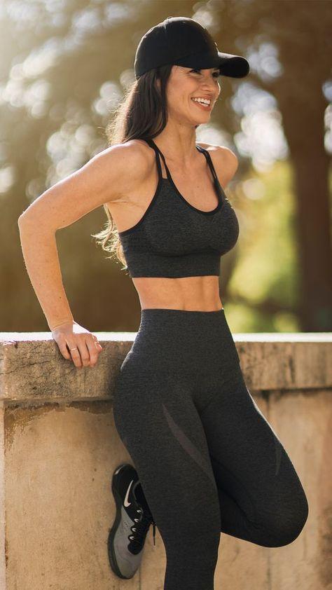14 cách giảm cân hoàn hảo cho phụ nữ tuổi trung niên - hình ảnh 4
