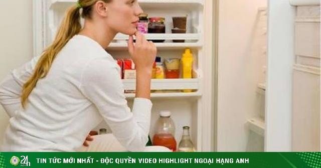 Tủ lạnh không chạy vì sao? Nguyên nhân và cách khắc phục
