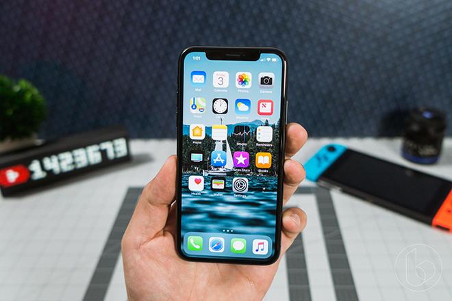 4 lỗi ngớ ngẩn thường gặp trên iPhone và cách xử lý - 4