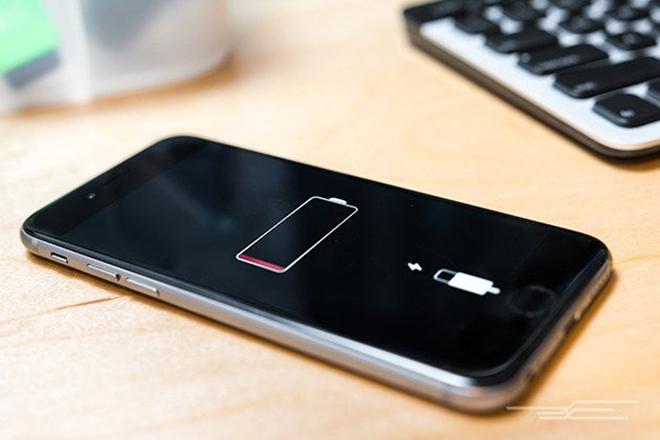 4 lỗi ngớ ngẩn thường gặp trên iPhone và cách xử lý - 6