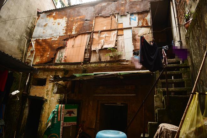 """Hà Nội quy hoạch nội đô lịch sử: Chủ những ngôi nhà """"hộp diêm"""" ở phố cổ mong muốn gì? - hình ảnh 2"""