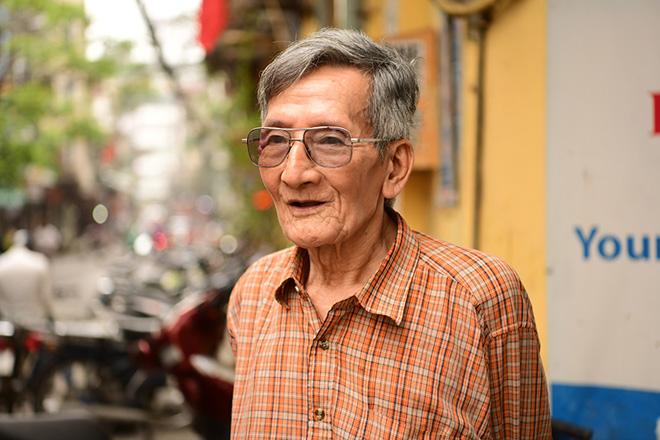 """Hà Nội quy hoạch nội đô lịch sử: Chủ những ngôi nhà """"hộp diêm"""" ở phố cổ mong muốn gì? - hình ảnh 3"""