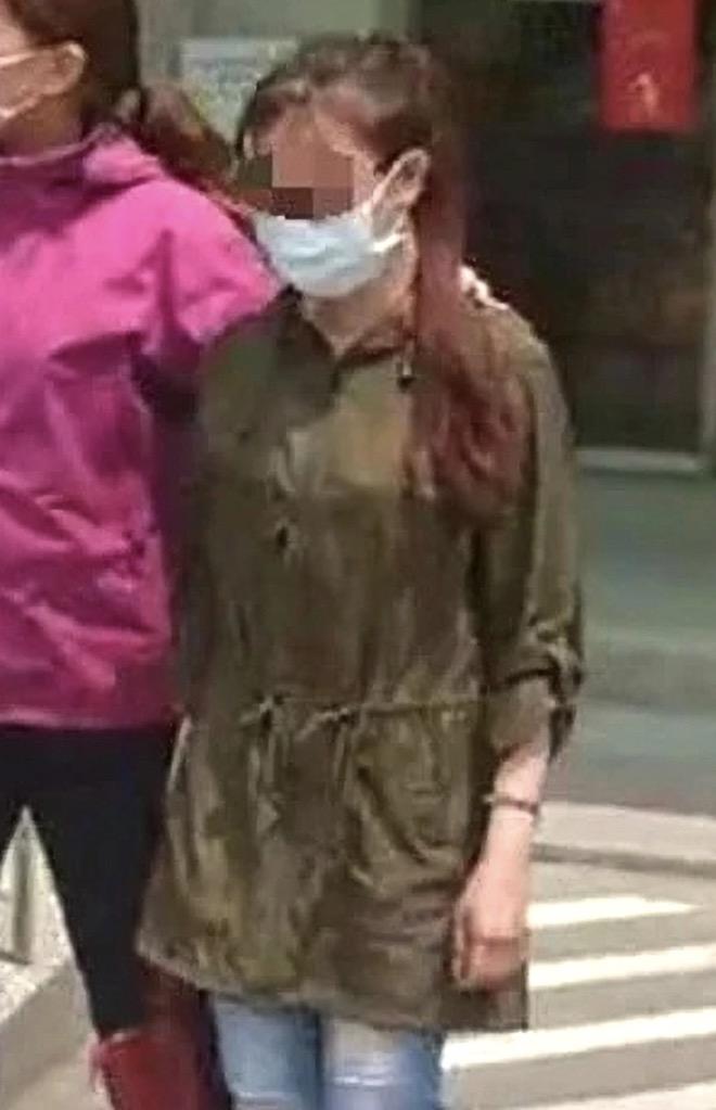 Đài Loan: Đang ngủ say bị bạn gái cắt đứt của quý, ném toilet