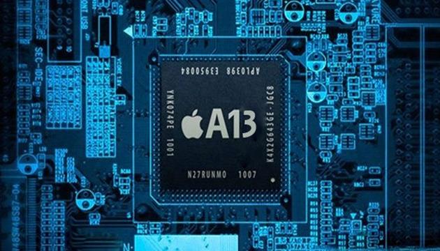 So sánh iPhone 11 và 12: Điểm khác biệt giữa thông số cấu hình và thiết kế - 8