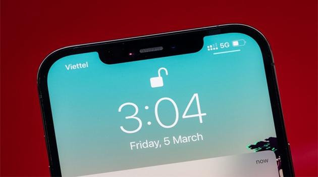 So sánh iPhone 11 và 12: Điểm khác biệt giữa thông số cấu hình và thiết kế - 6