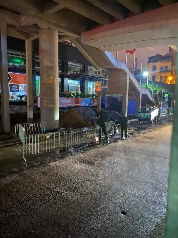 Rớt nước mắt gia cảnh nữ công nhân vệ sinh bị đánh tử vong giữa phố Hà Nội - 3