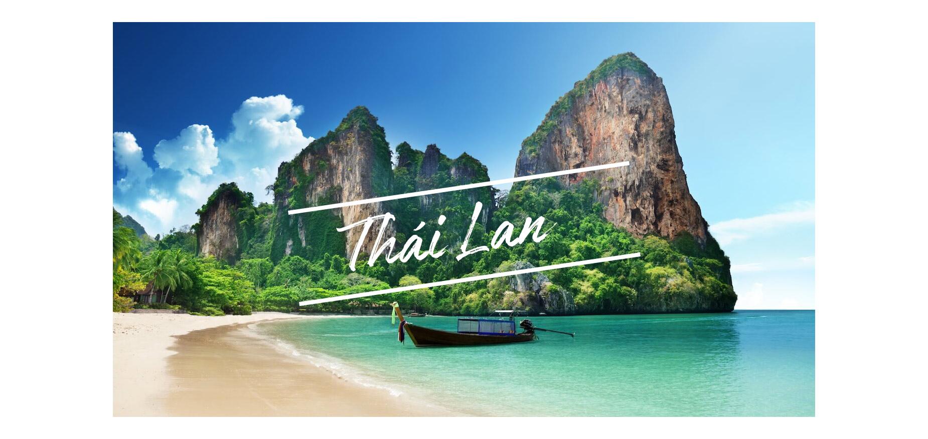 Những điểm đến mùa hè lung linh nhất Đông Nam Á, bạn không thể bỏ qua - 12