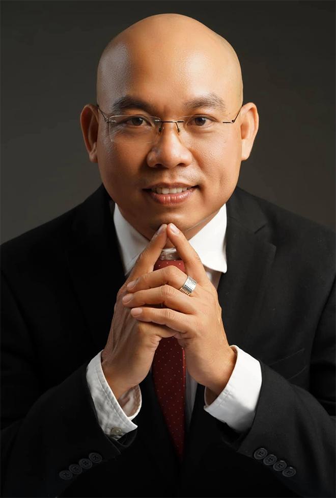 """Andy Huỳnh Ngọc Minh - nhà đào tạo, nhà huấn luyện """"thầm lặng"""" đứng sau thành công của nhiều doanh nghiệp - 2"""
