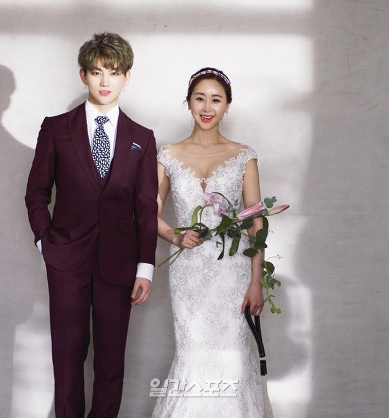 Hoa hậu Ham So Won bị ví như phù thủy vì sửa mũi giống người giàu - 3