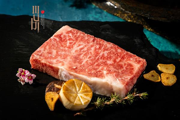 Wabi Premium chính thức được cấp giấy chứng nhận nhập khẩu và phân phối bò Hitachi từ Nhật Bản - 2