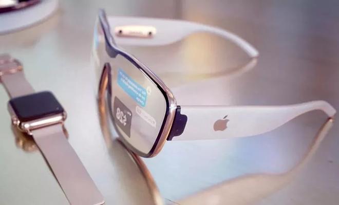 Đây là sản phẩm có sức mạnh thay thế iPhone - 1