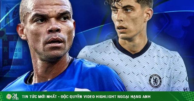 Nhận định bóng đá Porto - Chelsea: Gượng dậy sau thảm bại 2-5