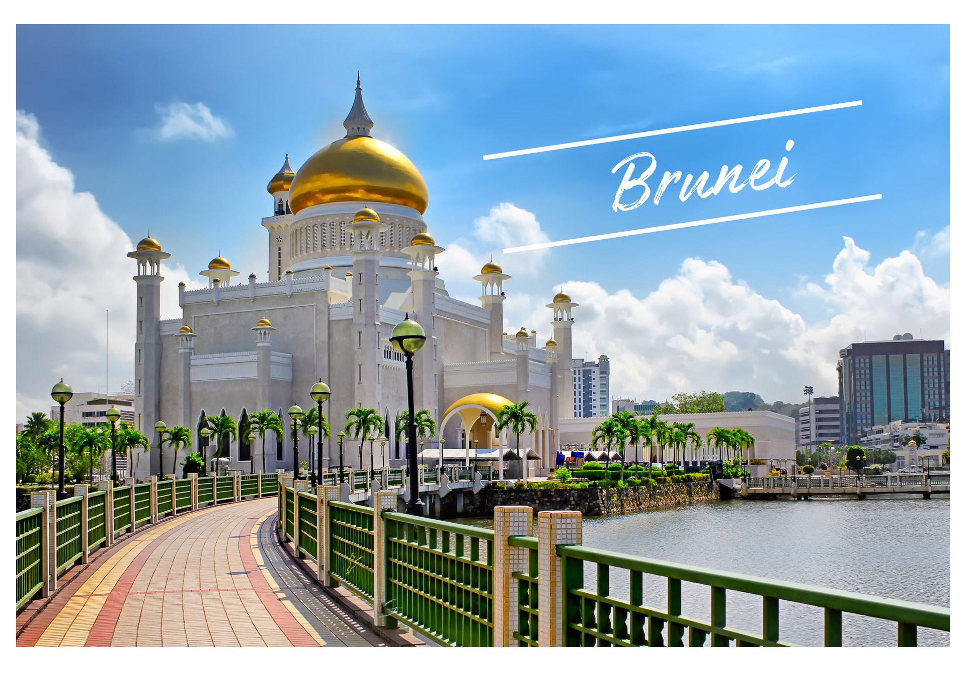 Những điểm đến mùa hè lung linh nhất Đông Nam Á, bạn không thể bỏ qua - 3