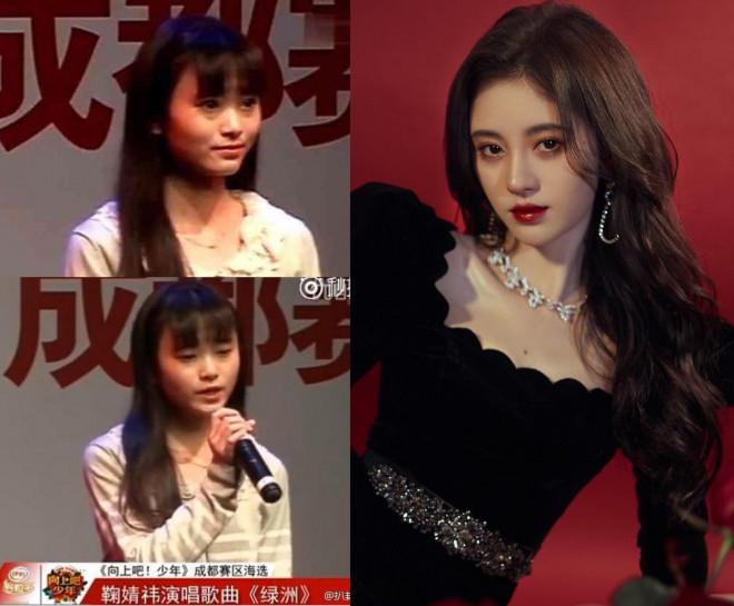 Park Min Young, Cúc Tịnh Y: 'Vịt hóa thiên nga' thành công nhất showbiz Hàn, Trung - 9