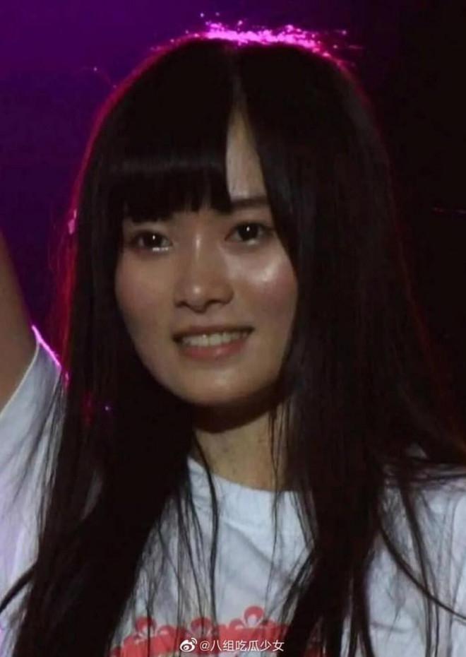 Park Min Young, Cúc Tịnh Y: 'Vịt hóa thiên nga' thành công nhất showbiz Hàn, Trung - 10