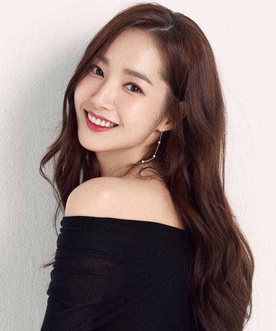 Park Min Young, Cúc Tịnh Y: 'Vịt hóa thiên nga' thành công nhất showbiz Hàn, Trung - 2