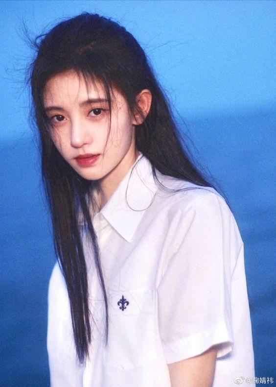 Park Min Young, Cúc Tịnh Y: 'Vịt hóa thiên nga' thành công nhất showbiz Hàn, Trung - 8