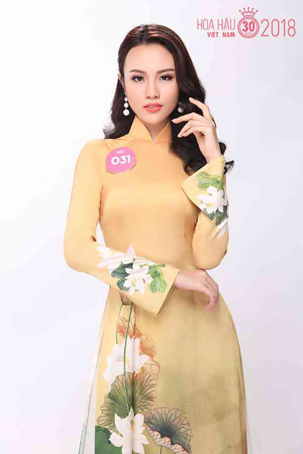 Những người đẹp từng giảm cân 'khủng' để thi Hoa hậu Việt Nam - 11