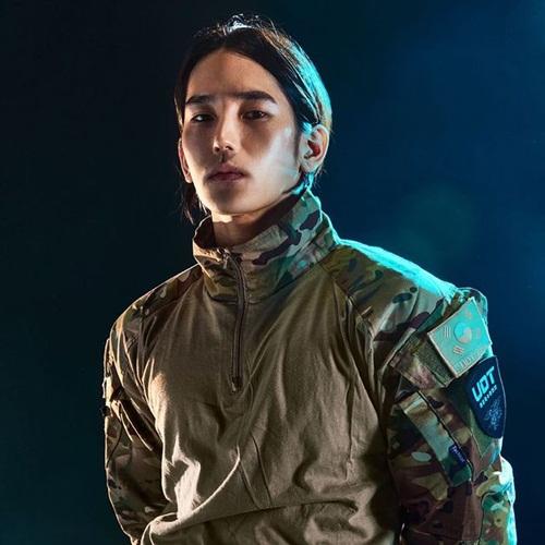 Không phải minh tinh màn bạc, đây mới là chàng soái ca được ngưỡng mộ nhất Hàn Quốc - 2