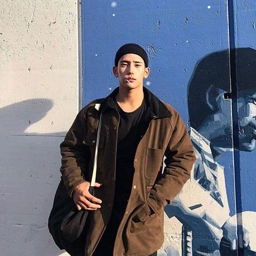 Không phải minh tinh màn bạc, đây mới là chàng soái ca được ngưỡng mộ nhất Hàn Quốc - 12