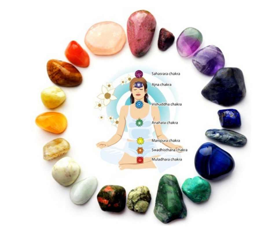 Bí quyết chọn trang sức đá sinh năng lượng may mắn cho 12 cung hoàng đạo - hình ảnh 3