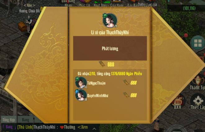 Võ Lâm Truyền Kỳ 1 Mobile chính thức chào game thủ Việt Vltk1m--5--1617772494-665-width660height426