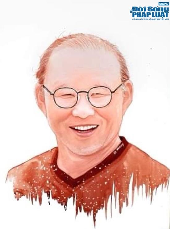 Vẽ chân dung bằng cà phê sống động như thật, chàng trai miền Tây kiếm bạc triệu mỗi tháng - 6