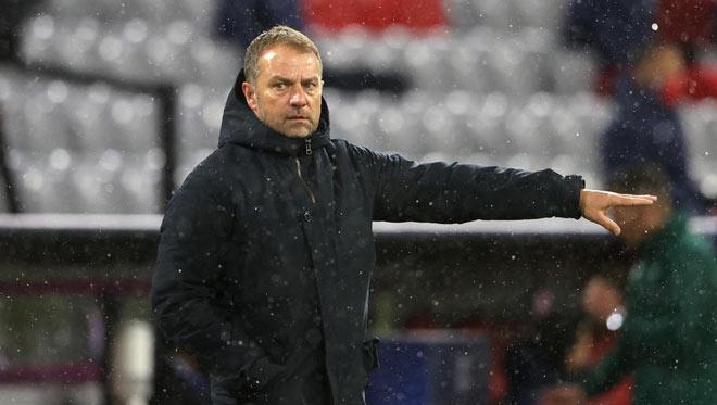 Neymar & Mbappe tỏa sáng: PSG rửa hận Bayern Munich, lập kỳ tích 52 năm - 3