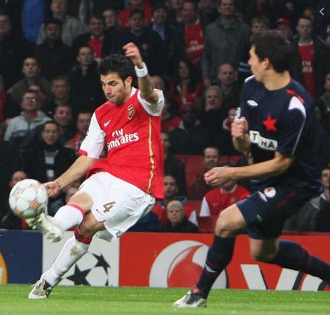 """Nhận định bóng đá Europa League: MU khuất phục """"ngựa ô"""", Arsenal mơ ký ức 7-0 - 3"""