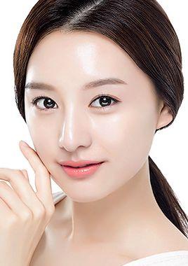 11 bước để có làn da phủ sương đẹp không tì vết giống phụ nữ Hàn Quốc - hình ảnh 5
