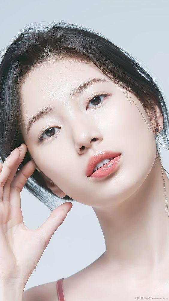 11 bước để có làn da phủ sương đẹp không tì vết giống phụ nữ Hàn Quốc - hình ảnh 4