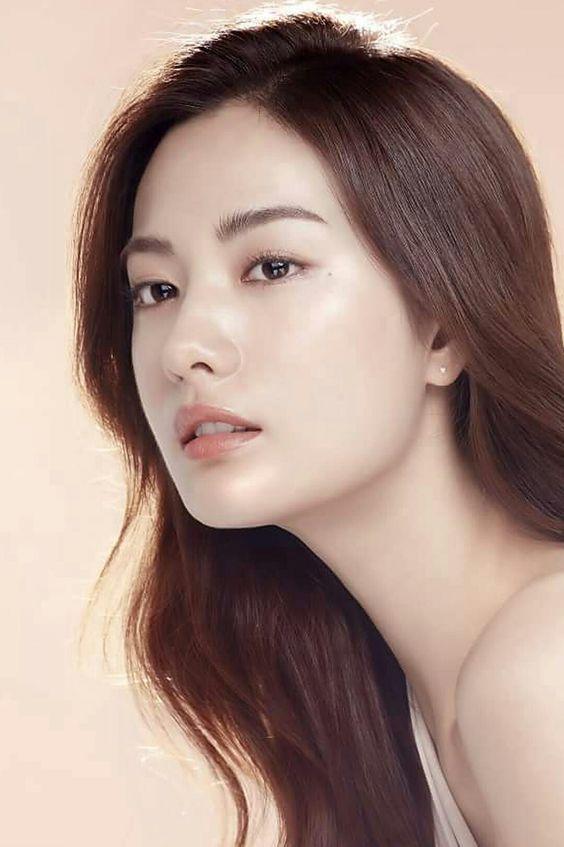 11 bước để có làn da phủ sương đẹp không tì vết giống phụ nữ Hàn Quốc - hình ảnh 2