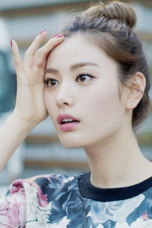 11 bước để có làn da phủ sương đẹp không tì vết giống phụ nữ Hàn Quốc - hình ảnh 1
