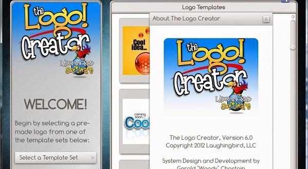 10 phần mềm thiết kế logo miễn phí tốt nhất trên điện thoại và máy tính - 6