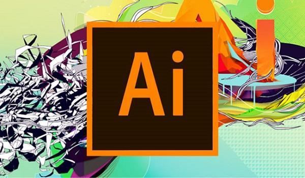 10 phần mềm thiết kế logo miễn phí tốt nhất trên điện thoại và máy tính - 2