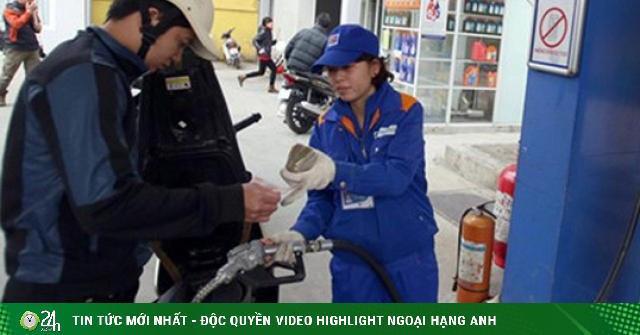 Giá dầu hôm nay 12/4: Tiếp tục tăng tốt, giá xăng tại Việt Nam chiều nay sẽ ra sao?