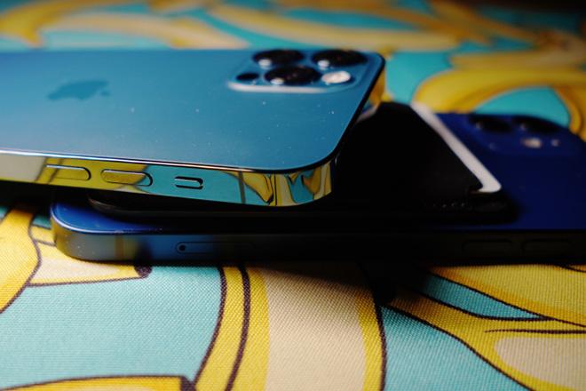 Thành công của iPhone 12 5G sẽ khiến giới công nghệ sửng sốt - 3