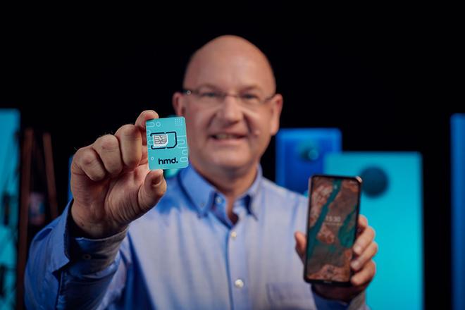 Nokia Lite Earbuds ra mắt với pin trâu, giá chỉ 2 triệu đồng - 3